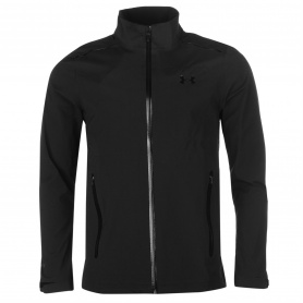http://images.sportsdirect.com/images/imgzoom/36/36501203_xxl.jpg