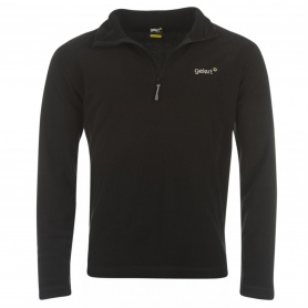 http://images.sportsdirect.com/images/imgzoom/44/44333203_xxl.jpg