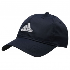 http://images.sportsdirect.com/images/imgzoom/39/39302722_xxl.jpg