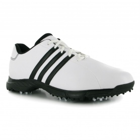 http://images.sportsdirect.com/images/imgzoom/28/28302501_xxl.jpg