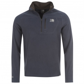 http://images.sportsdirect.com/images/imgzoom/44/44355422_xxl.jpg