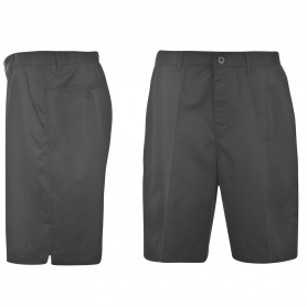 http://images.sportsdirect.com/images/imgzoom/36/36707303_xxl.jpg