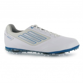 http://images.sportsdirect.com/images/imgzoom/28/28903538_xxl.jpg