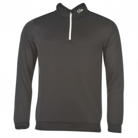 http://images.sportsdirect.com/images/imgzoom/36/36313103_xxl.jpg
