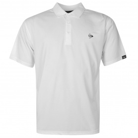http://images.sportsdirect.com/images/imgzoom/36/36134401_xxl.jpg