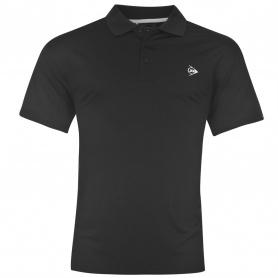 http://images.sportsdirect.com/images/imgzoom/36/36134403_xxl.jpg