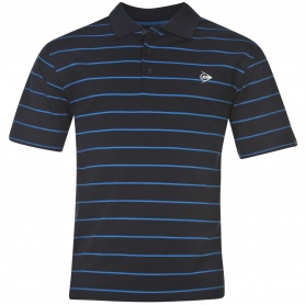 http://images.sportsdirect.com/images/imgzoom/36/36134522_xxl.jpg