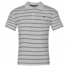 http://images.sportsdirect.com/images/imgzoom/36/36134530_xxl.jpg