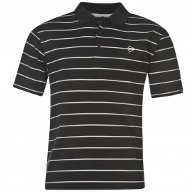 http://images.sportsdirect.com/images/imgzoom/36/36134540_xxl.jpg