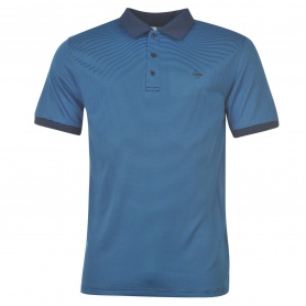 http://images.sportsdirect.com/images/imgzoom/36/36135922_xxl.jpg
