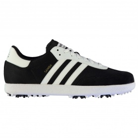 http://images.sportsdirect.com/images/imgzoom/28/28303303_xxl.jpg