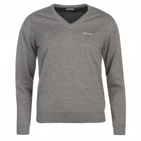 http://images.sportsdirect.com/images/imgzoom/36/36935608_xxl.jpg