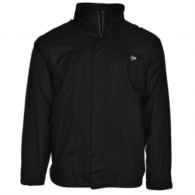 http://images.sportsdirect.com/images/imgzoom/36/36513003_xxl.jpg