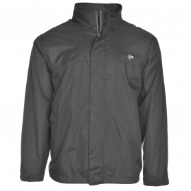 http://images.sportsdirect.com/images/imgzoom/36/36513026_xxl.jpg
