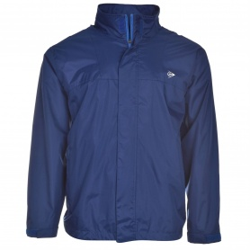 http://images.sportsdirect.com/images/imgzoom/36/36513422_xxl.jpg