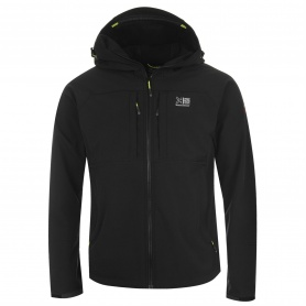 http://images.sportsdirect.com/images/imgzoom/44/44355190_xxl.jpg