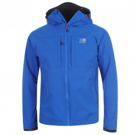 http://images.sportsdirect.com/images/imgzoom/44/44355191_xxl.jpg
