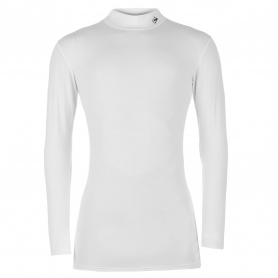 http://images.sportsdirect.com/images/imgzoom/36/36139601_xxl.jpg
