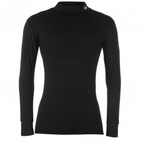 http://images.sportsdirect.com/images/imgzoom/36/36139603_xxl.jpg