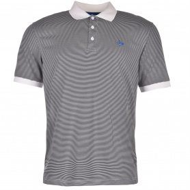 http://images.sportsdirect.com/images/imgzoom/36/36135901_xxl.jpg