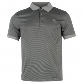 http://images.sportsdirect.com/images/imgzoom/36/36135926_xxl.jpg
