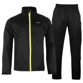 http://images.sportsdirect.com/images/imgzoom/36/36514703_xxl.jpg