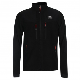 http://images.sportsdirect.com/images/imgzoom/44/44225703_xxl.jpg