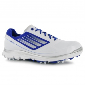http://images.sportsdirect.com/images/imgzoom/28/28303201_xxl.jpg
