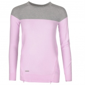 http://images.sportsdirect.com/images/imgzoom/36/36915790_xxl.jpg