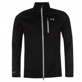 http://images.sportsdirect.com/images/imgzoom/36/36611103_xxl.jpg