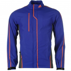 http://images.sportsdirect.com/images/imgzoom/36/36318451_xxl.jpg