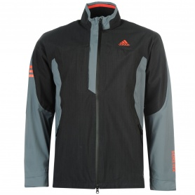 http://images.sportsdirect.com/images/imgzoom/36/36513603_xxl.jpg