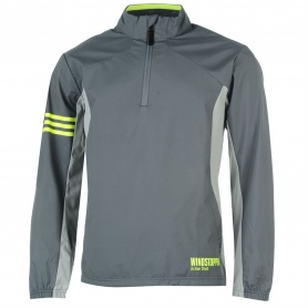 http://images.sportsdirect.com/images/imgzoom/36/36514102_xxl.jpg