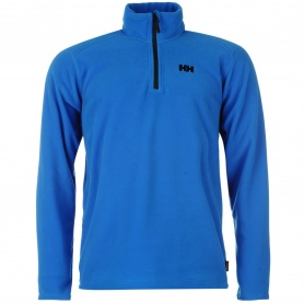 http://images.sportsdirect.com/images/imgzoom/44/44233618_xxl.jpg