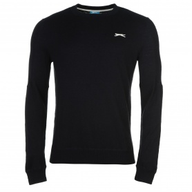 http://images.sportsdirect.com/images/imgzoom/36/36324722_xxl.jpg