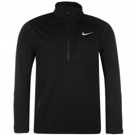 http://images.sportsdirect.com/images/imgzoom/36/36500503_xxl.jpg