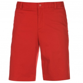 http://images.sportsdirect.com/images/imgzoom/36/36928108_xxl.jpg