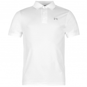 http://images.sportsdirect.com/images/imgzoom/36/36110501_xxl.jpg