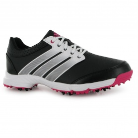 http://images.sportsdirect.com/images/imgzoom/28/28304440_xxl.jpg