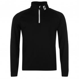 http://images.sportsdirect.com/images/imgzoom/36/36324103_xxl.jpg