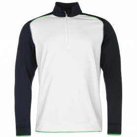 http://images.sportsdirect.com/images/imgzoom/36/36323801_xxl.jpg