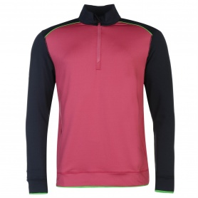 http://images.sportsdirect.com/images/imgzoom/36/36323806_xxl.jpg