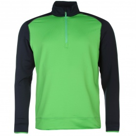 http://images.sportsdirect.com/images/imgzoom/36/36323816_xxl.jpg