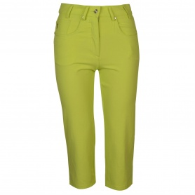 http://images.sportsdirect.com/images/imgzoom/99/99203202_xxl.jpg