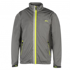 http://images.sportsdirect.com/images/imgzoom/36/36500826_xxl.jpg