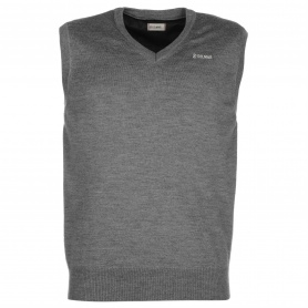 http://images.sportsdirect.com/images/imgzoom/36/36973508_xxl.jpg