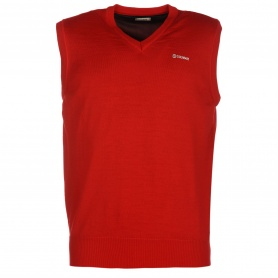 http://images.sportsdirect.com/images/imgzoom/36/36973562_xxl.jpg