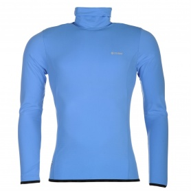 http://images.sportsdirect.com/images/imgzoom/36/36974318_xxl.jpg