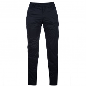 http://images.sportsdirect.com/images/imgzoom/36/36974622_xxl.jpg
