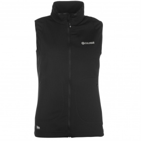 http://images.sportsdirect.com/images/imgzoom/36/36972403_xxl.jpg